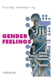 Gender Feelings