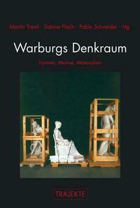 Warburgs Denkraum