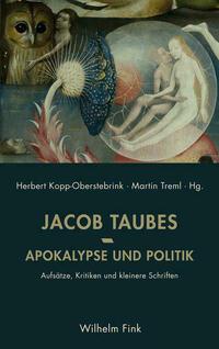 Apokalypse und Politik