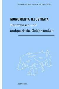 Monumenta Illustrata