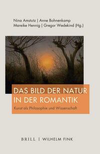 Das Bild der Natur in der Romantik
