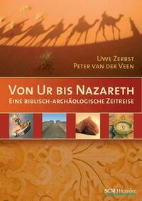 Von Ur bis Nazareth