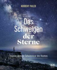 Das Schweigen der Sterne