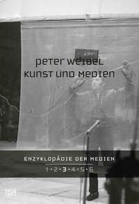 Enzyklopädie der Medien. Band 3