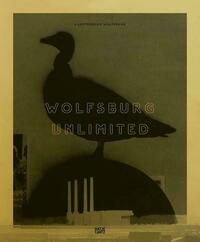 Wolfsburg Unlimited