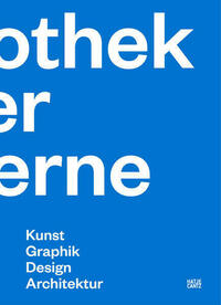 Kunst Graphik Design Architektur / Art Prints & Drawings Design Architecture