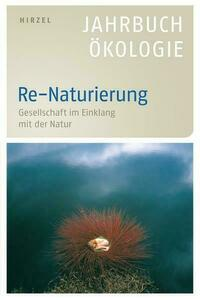 Re-Naturierung
