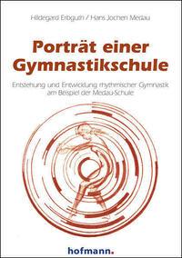Porträt einer Gymnastikschule