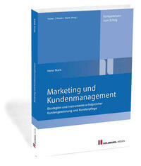 Marketing und Kundenmanagement