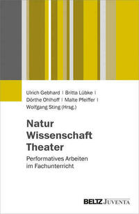 Natur – Wissenschaft – Theater