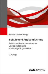 Schule und Antisemitismus