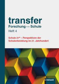 Transfer Forschung ↔ Schule