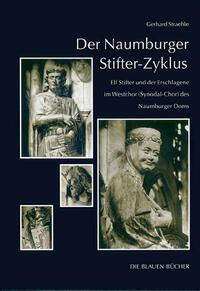 Der Naumburger Stifter-Zyklus