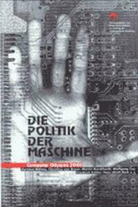 Interface 5 - Die Politik der Maschine