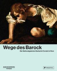 Wege des Barock