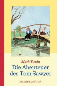 Die Abenteuer des Tom Sawyer (NA)