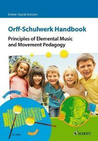 Orff-Schulwerk Handbook