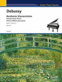 Berühmte Klavierstücke