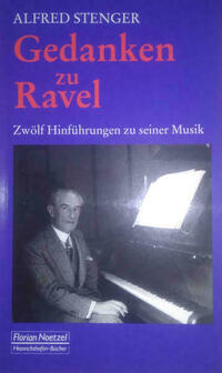 Gedanken zu Ravel