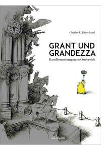 Grant und Grandezza