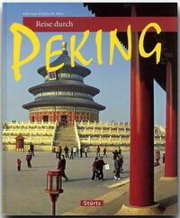Reise durch Peking