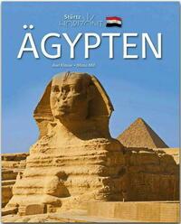 Horizont Ägypten