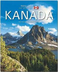 Horizont Kanada