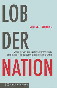 Lob der Nation