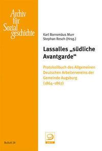 Lassalles