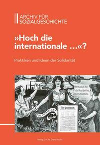 Archiv für Sozialgeschichte, Bd. 60 (2020)