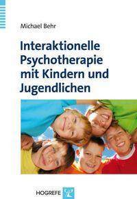Interaktionelle Psychotherapie mit Kindern...