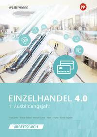 Einzelhandel 4.0