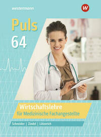 Puls 64