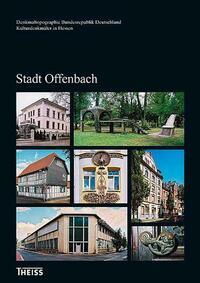 Stadt Offenbach