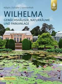 Wilhelma