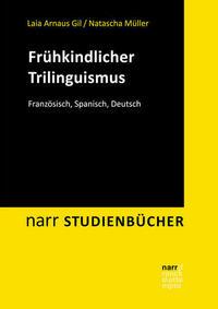 Frühkindlicher Trilinguismus