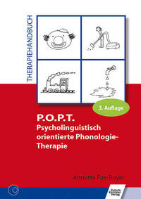 P.O.P.T. Psycholinguistisch orientierte Phonologie-Therapie