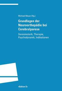 Grundlagen der Neuroorthopädie bei...