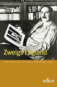 Zweigs England