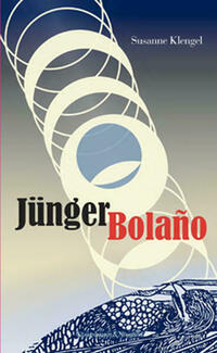 Jünger Bolaño