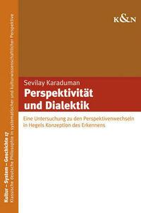 Perspektivität und Dialektik