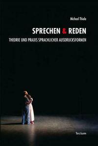 Sprechen & Reden
