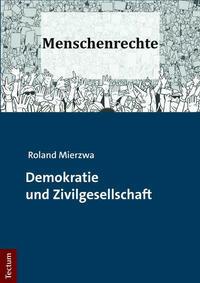 Demokratie und Zivilgesellschaft