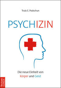 Psychizin