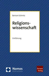 Religionswissenschaft