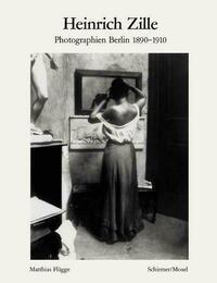 Photographien Berlin 1890-1910
