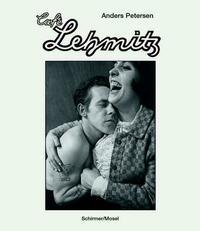 Café Lehmitz