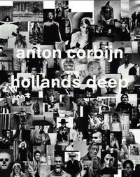 Hollands Deep