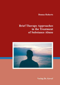 Brief Therapy Approaches in the Treatment of...