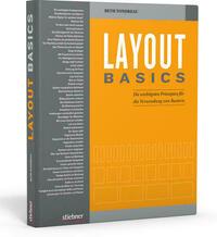 Layout Basics